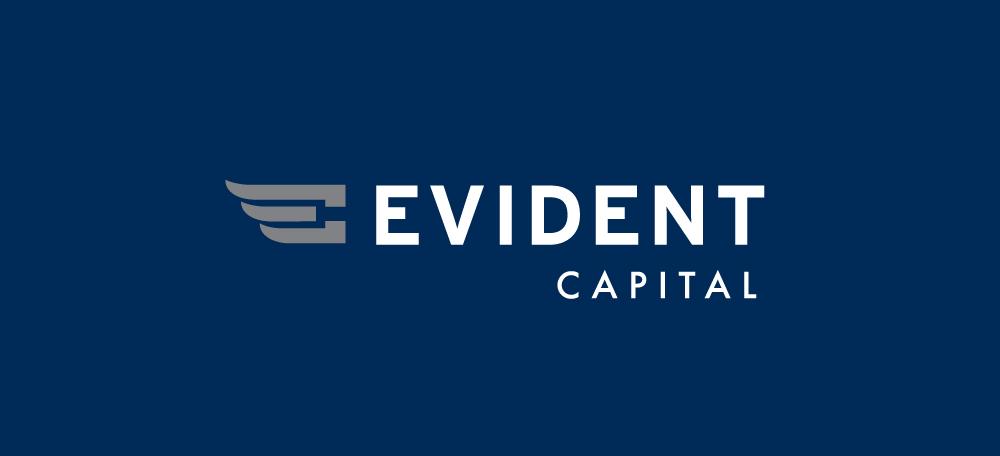 evident_capital_logo
