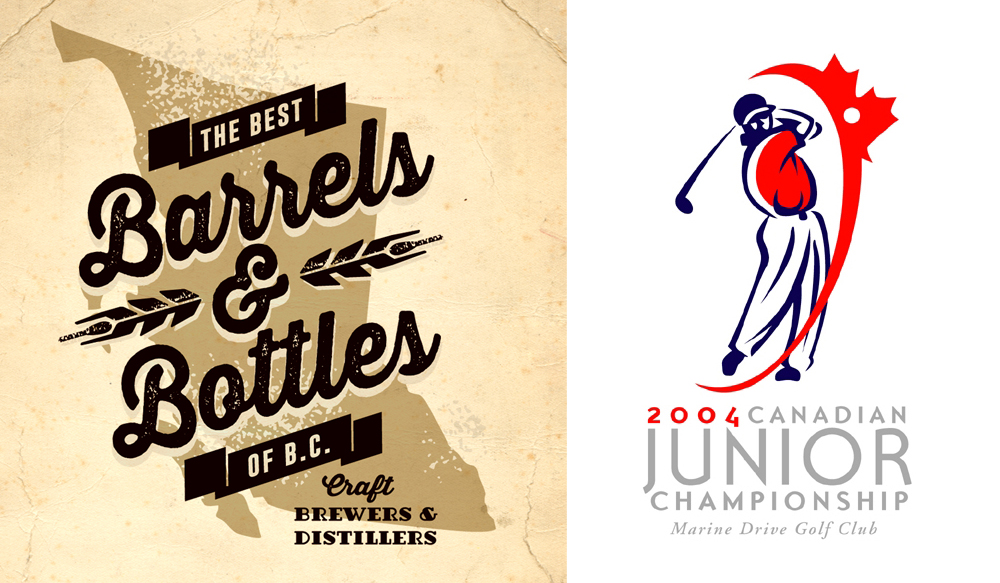 BC_Barrels_BC_JuniorGolf